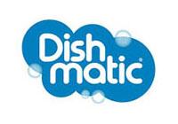 DISH MATIC