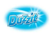 DUZZIT