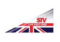 STV PEST CONTROL