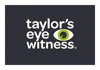TAYLORS EYE WITNESS
