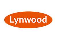 LYNWOOD