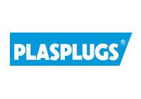 PLASPLUGS