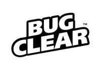 BUG CLEAR