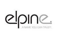ELPINE
