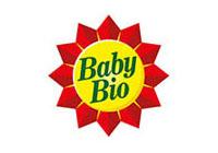 BABY BIO
