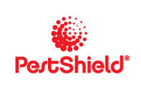 PESTSHIELD