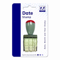 ANKER DATE STAMP