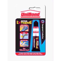 UNIBOND REPAIR EXTREME GLUE