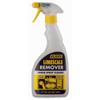KILROCK POWER SPRAY 500ML