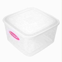 BEAUFORT SQ FOOD CONTAINER 13 LTR