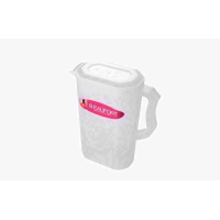 BEAUFORT JUICE JUG 2LTR