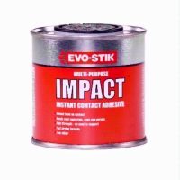 BOSTIK IMPACT ADH 250ML