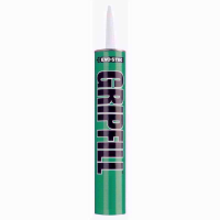 BOSTIK GRIPFILL 350ML TUBE
