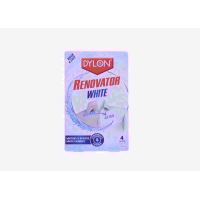 DYLON RENOVATOR WHITENER PK6 (SP