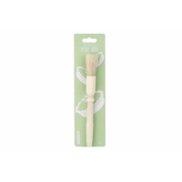APOLLO PASTRY BRUSH ON CARD