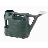 STRATA WATERING CAN  6.5LTR