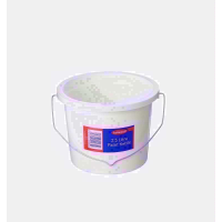 LYNWOOD PAINT KETTLE 2.5LT