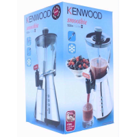 KENWOOD SB266 SMOOTHIE MAKER