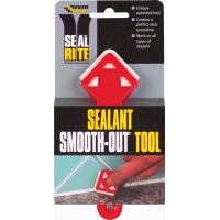 EVERBUILD SEALANT SMOOTHOUT TOOL