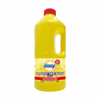 EASY BLEACH CITRUS 2L PK6