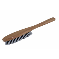 APOLLO CLOTHES BRUSH