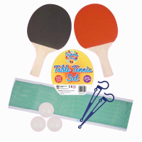 TABLE TENNIS SET SPORTS