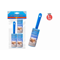 WORLD OF PETS LINT ROLLER
