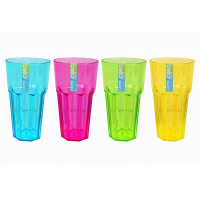 BELLO LARGE RETRO TUMBLER 15/01