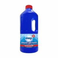 EASY BLEACH ORIGINAL 2L PK6