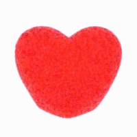 VALENTINES COLOUR CHANGING HEART