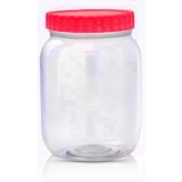 VPL SUNPET FOOD JAR 1000ML