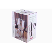 APOLLO COFFEE MAKER 6 CUP