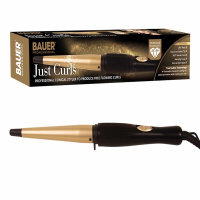 BAUER CURLING WAND 38870