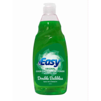 EASY WUL ORIGINAL 500ML PK8