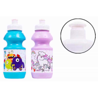 BELLO KIDS SPORTS BOTTLE ASS