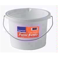 LYNWOOD 1LT PAINT KETTLE