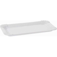 SNACK PLATE 21CM