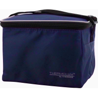 THERMOS CAFE COOL BAG INDIVIDUAL NAVY