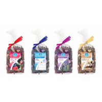 PAN AROMA POT POURRI ASSORTED