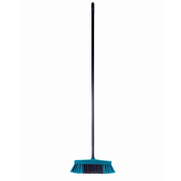BROOM & HANDLE BELDRAY TULIP