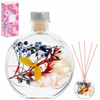 DESIRE DIFFUSER COUNTRY ROSE 100ML