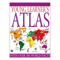 YOUNG LEARNERS ATLAS